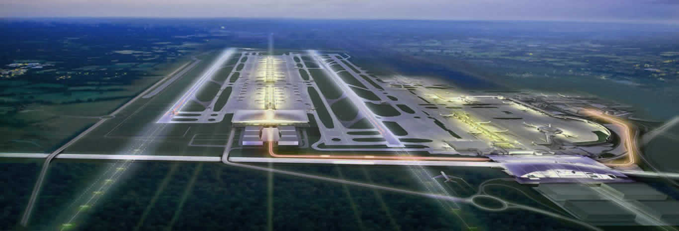 a-two-runway-gatwick