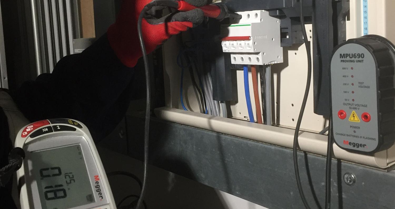 inspection-banner-1